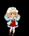 Amiineh's avatar