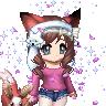 wheeemeJamjam's avatar