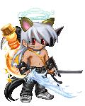 kitty_kun1992's avatar