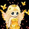 TheGiftMistress's avatar