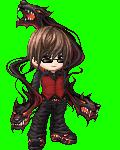 drake_11_12's avatar