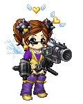 fayebelly's avatar