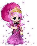 Parsi5's avatar