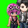 Mmegu's avatar