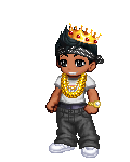MISTA_SWAG_KING_6319