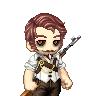 Trucker Atlas's avatar
