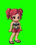 Moonlight_rose101's avatar
