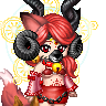 slave-demon's avatar