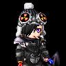 Deadly foe's avatar