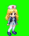 little cute tila-brok's avatar
