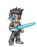 joser2996's avatar
