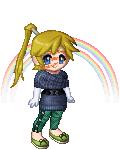 rainbowgirlbc
