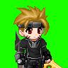 Roxas142's avatar