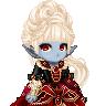 Cires's avatar