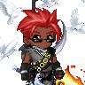 123o_o123o_o's avatar