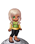 Panda_Dinne's avatar