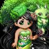 Antinanco_Nizhoni's avatar