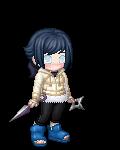 hinata-chan_wuvs_u X3's avatar