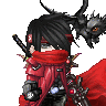 Holy-Order Ky's avatar