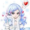 X_BAMF_X's avatar