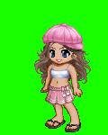 _Sk8ter_Girl_10192