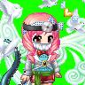 googlybear521's avatar