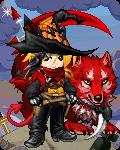 Xellos_Metallium0's avatar