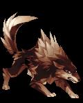 l-Obey-l-Wolfy-l's avatar