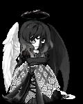 zandalza's avatar