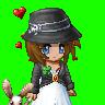 kerbear-3's avatar