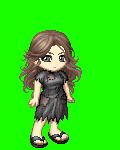angel2devil_17's avatar
