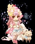 ghostsinwhite's avatar