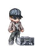 Bulldogg077's avatar