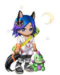 Grand flare2000's avatar