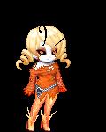 Your_Morbid_Desire's avatar