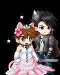 Bigbadbo3's avatar