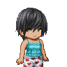 Sejael's avatar