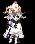 bullshrimp's avatar