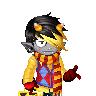 Liaison Pumpkinsnuffle's avatar
