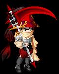 Kaname and Ramza's avatar