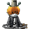 Nerdenthal's avatar