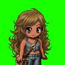 Rozenxdoll23's avatar