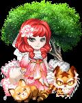 starfire1491's avatar