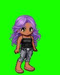 sexychick33x's avatar