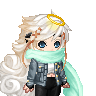 sploinks's avatar