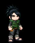 iNara Shikamaru's avatar