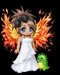 Major_BVBArmy4Ever22's avatar
