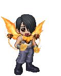 Zaker15's avatar