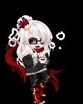 ZombiesDontLikeTea's avatar