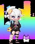 MeltedHypnosis's avatar
